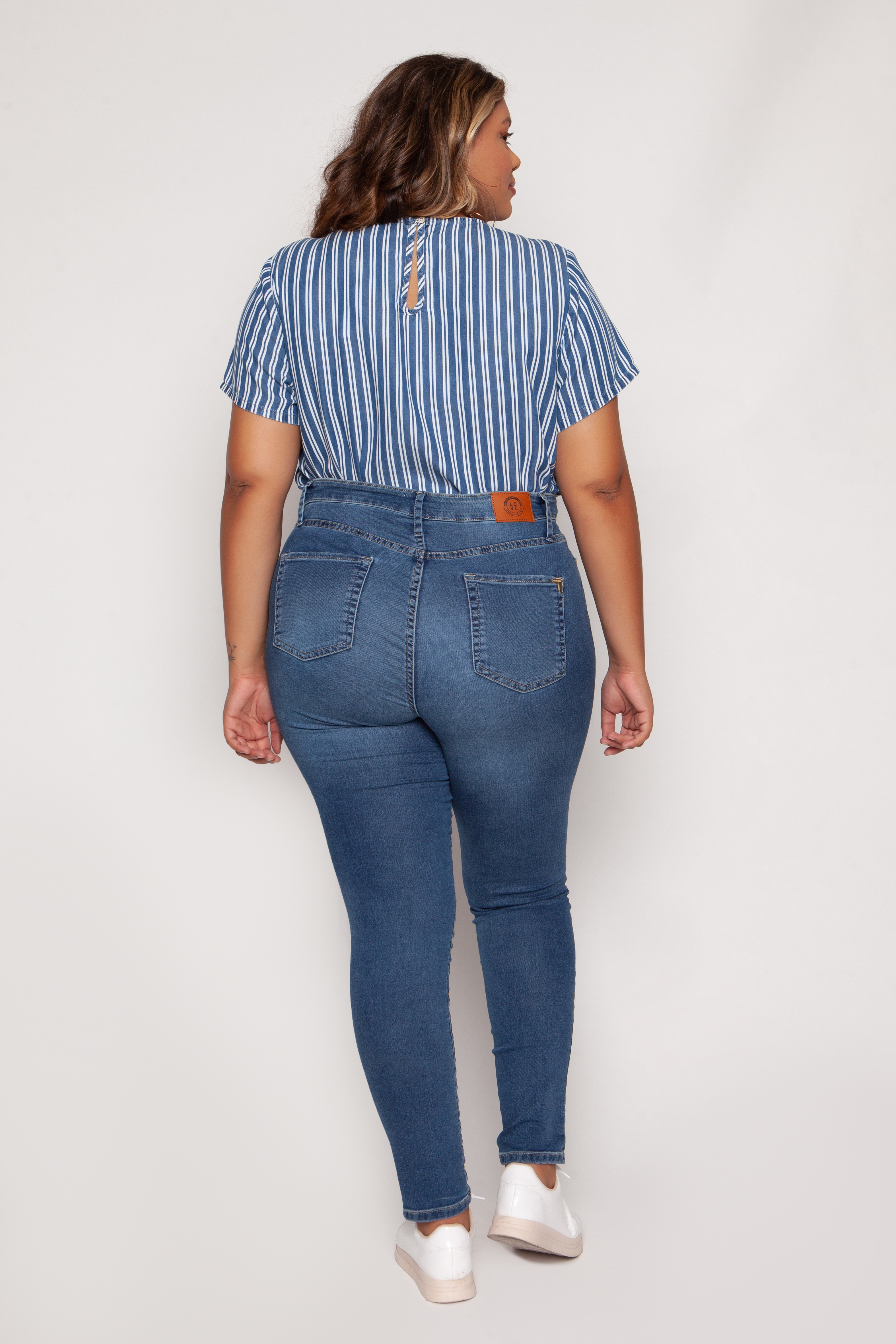 LS1937_Blusa_Plus_Size_Cropped_Listrada_Verona_Jeans_AZUL_4