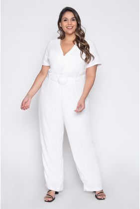 P013_1_Macacao_Plus_Size_Flare_Crepe_OFF_WHITE_1