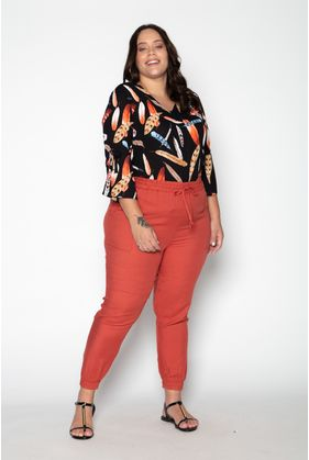 KYL28936_Calca_Plus_Size_Lisa_PECAN_1