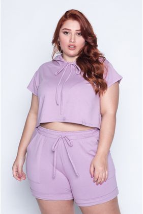 8955_Cropped_Plus_Size_Capuz_Lilas_1