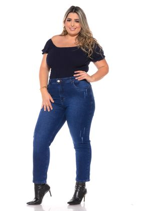 FCT5148_Calca_Cropped_Plus_Size_Jeans_AZUL_1