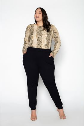 28946_Calca_Plus_Size_Malha_Lisa_Preto_1
