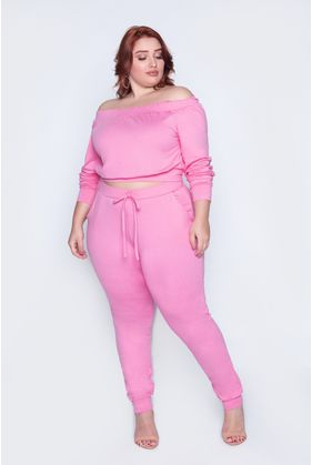 28951_Calca_Plus_Size_Malha_Lisa_Rosa_Claro_1