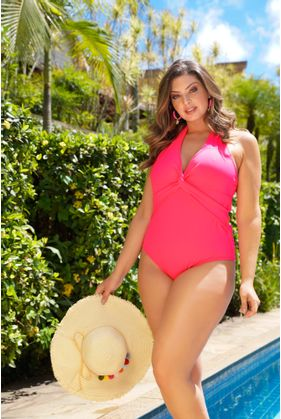 LDM1154_Body_Plus_Size_No_PINK_1
