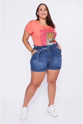 IZT8810552_Shorts_Jeans_Plus_Size_Clochard_AZUL_1