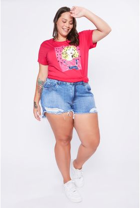 IZT8810555_Shorts_Jeans_Plus_Size_Mom_AZUL_1