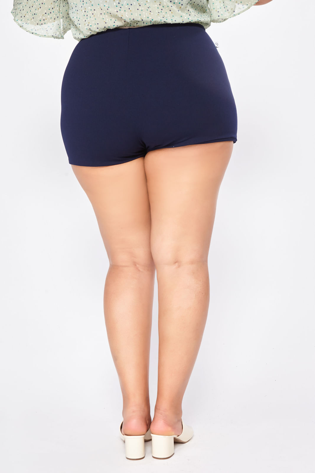 KPS007B-HP-_Shorts_Plus_Size_Hot_Pants_Azul_Marinho_3