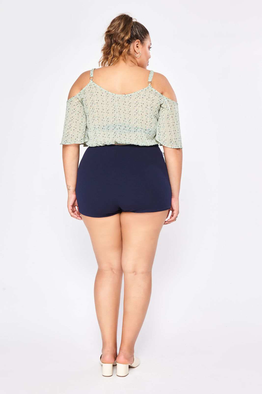 KPS007B-HP-_Shorts_Plus_Size_Hot_Pants_Azul_Marinho_9