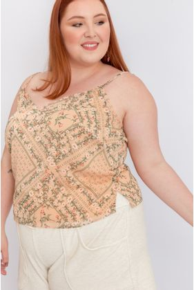 T069_2_Regata_Plus_Size_Basica_Chiffon_Est_NATURAL_1