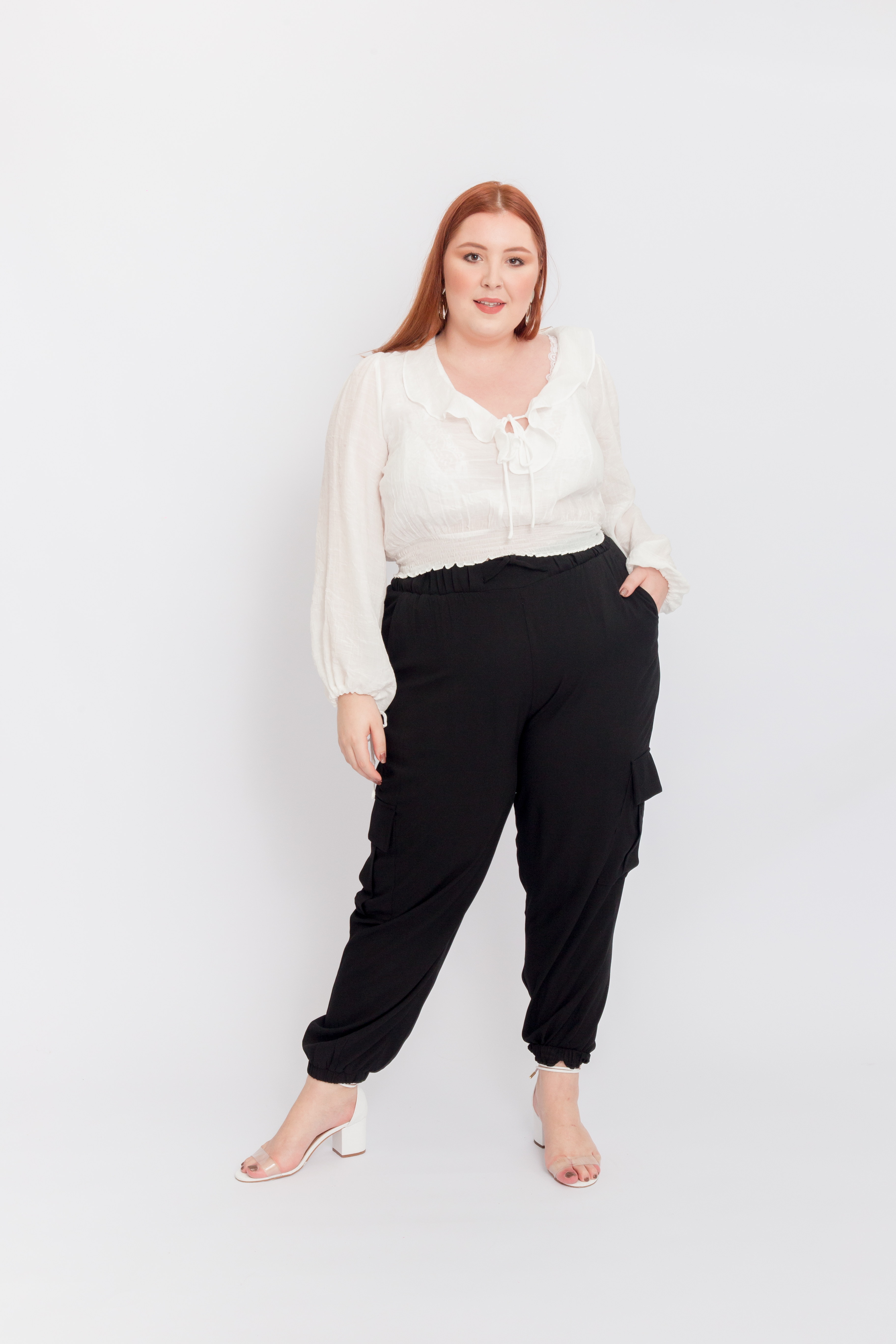 T100_4_Blusa_Plus_Size_Cropped_Com_Amarracao_OFF_WHITE_4