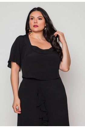 Almaria-Plus-Size-Cropped-Almaria-Plus-Size-Pianeta-Preto-0064-7114295-1-zoom