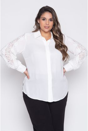 P020_1_Camisa_Plus_Size_Detalhe_Renda_OFF_WHITE_1