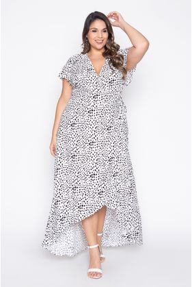 P0025_1_Vestido_Plus_Size_Midi_Poa_OFF_WHITE_1
