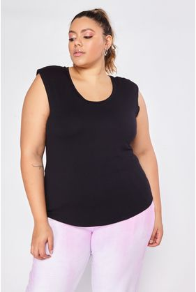 T011.1_Regata_Plus_Size_Viscolycra_Lisa_Preto_1