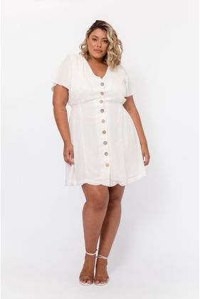 T130_5_Vestido_Plus_Size_Curto_Viscose_OFF_WHITE_1