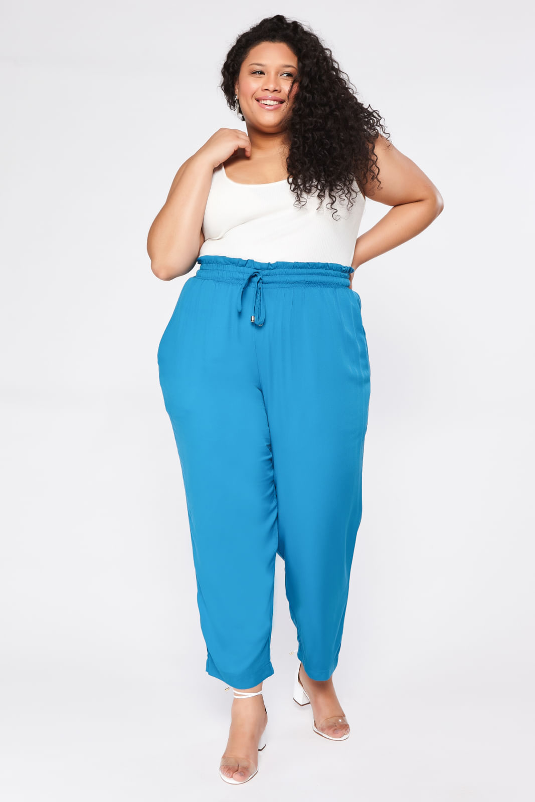 T087.4_Calca_Plus_Size_Viscose_Azul_1