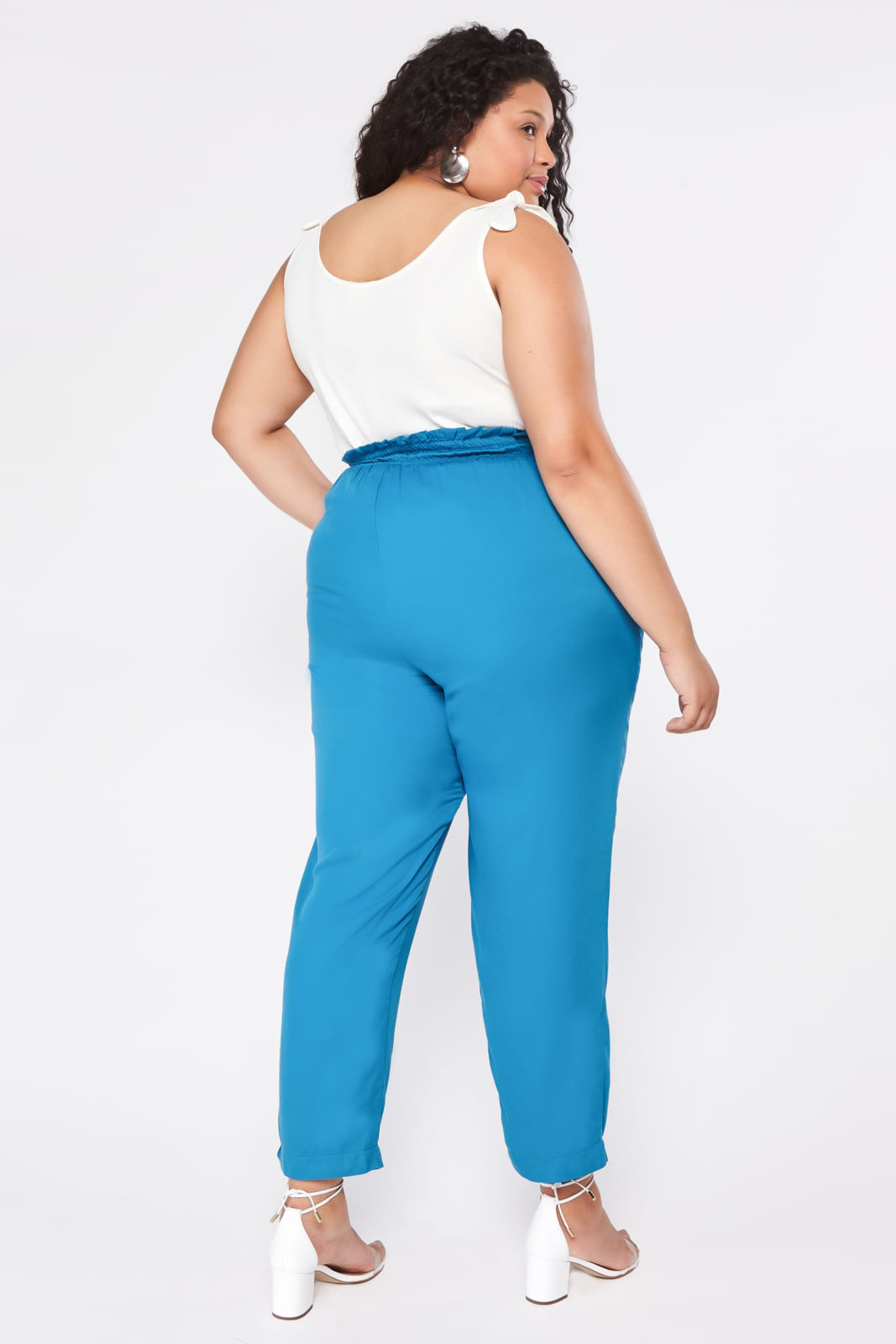 T087.4_Calca_Plus_Size_Viscose_Azul_4