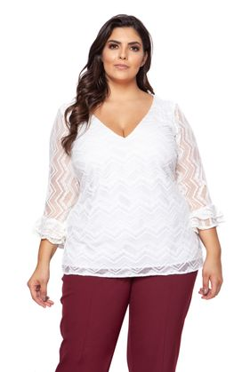 Almaria-Plus-Size-Blusa-Almaria-Plus-Size-Pianeta-Renda-Off-White-0190-3177395-1-zoom