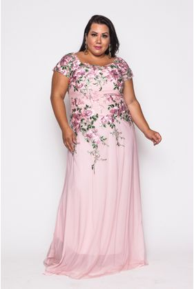 18105_Vestido_Plus_Size_L_Mc_Renda_ROSA_1