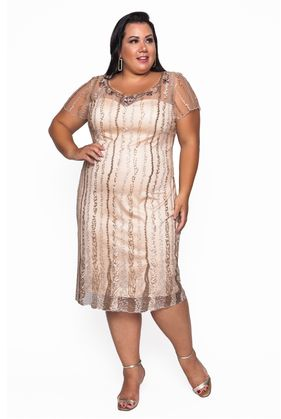 19122_Vestido_Plus_Size_C_Mc_Renda_Bm_NUDE_1