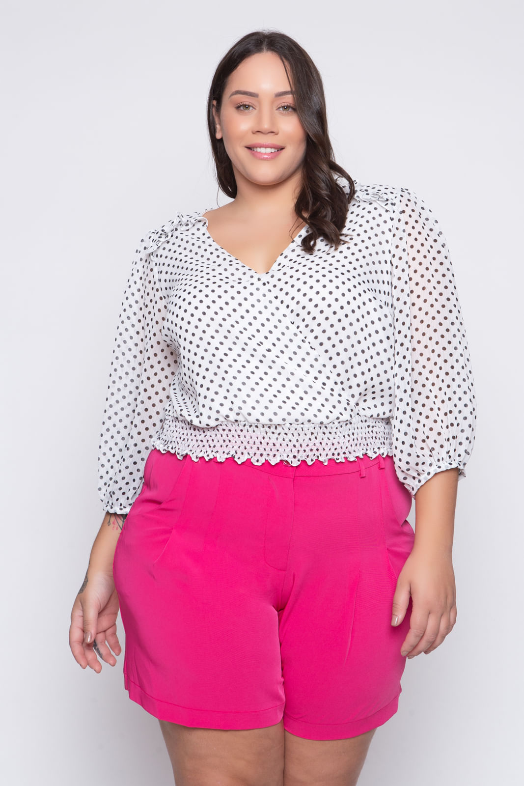 T003_1_Cropped_Plus_Size_Cachecoeur_Poa_OFF_WHITE_1