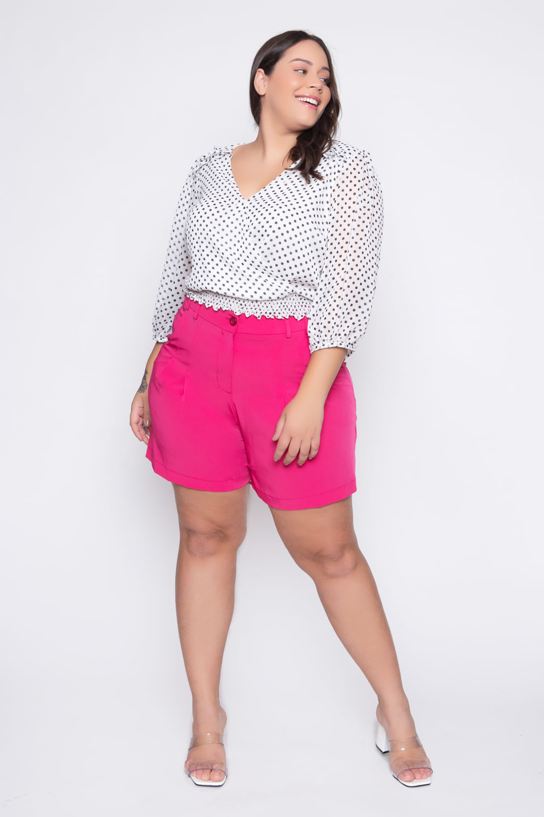 T003_1_Cropped_Plus_Size_Cachecoeur_Poa_OFF_WHITE_3