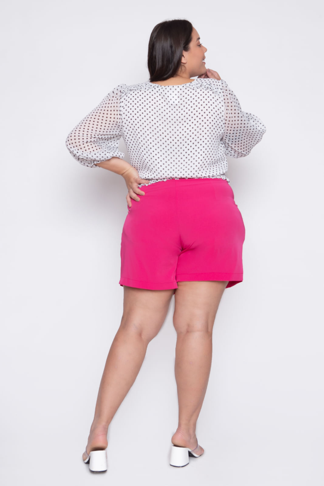 T003_1_Cropped_Plus_Size_Cachecoeur_Poa_OFF_WHITE_4
