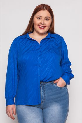 CT088_9_Camisa_Plus_Size_Pianeta_Collection__AZUL_1