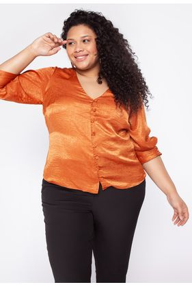 CT122_9_Blusa_Plus_Size_Com_Botoes_E_Mg_Bufante_AMENDOA_1