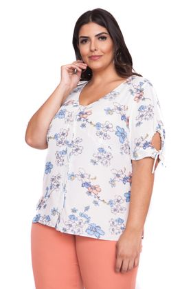 Almaria-Plus-Size-Blusa-Almaria-Plus-Size-Pianeta-Estampada-Off-White-8778-1350685-1-zoom