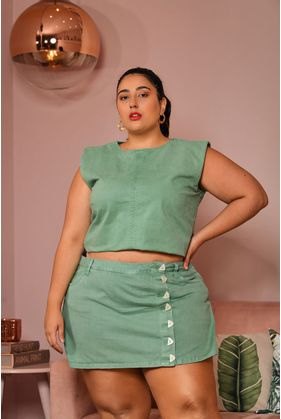 IZT0410564_Top_Plus_Size_Recorte_Muscle_VERDE_1
