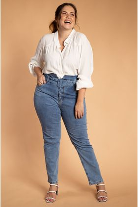 IZT0310486_Calca_Plus_Size_Clochard_JEANS_1