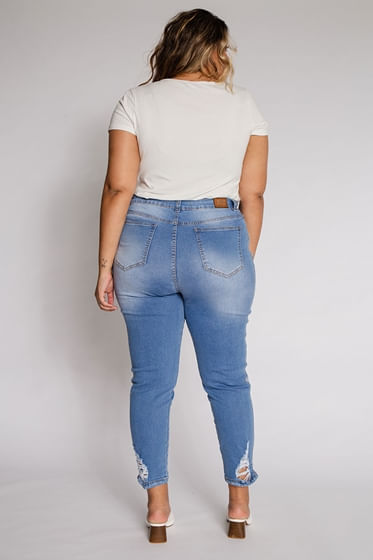 0310436_Calca_Jeans_Stains_3