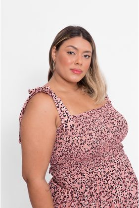 T134_6_Regata_Plus_Size_Cropped_Amarracao_Viscose_Estampado_ROSA_1