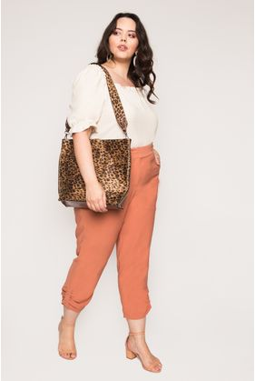 BL92_Bolsa_Derry_Animal_Print_1