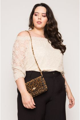 BL48_Bolsa_Plus_Size_Cairo_Estampado_ANIMAL_PRINT_1