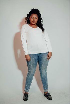 01204_Blusa_Plus_Size_Tricot_Freddo_OFF_WHITE_1