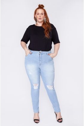 CLA29141_Calca_Plus_Size_Jeans_Mom_Azul_1