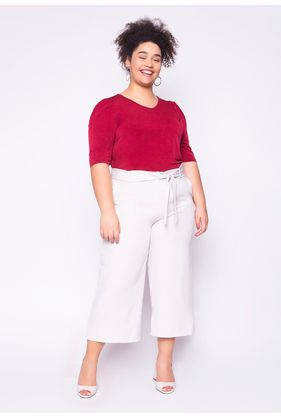 9486_Bermuda_Plus_Size__OFF_WHITE_1