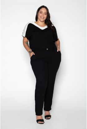 30765_Calca_Plus_Size_Viscose_Lisa_Preto_1
