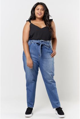 1717L2_Calca_Plus_Size_Jeans_Clochard_Caua_JEANS_1