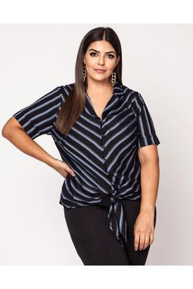 19637_Camisa_Plus_Size_Mc_List_AZUL_1