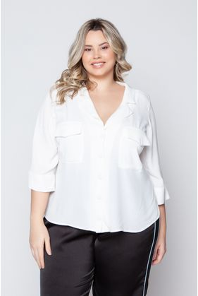P030.2_Camisa_Plus_Size_Gola_Blazer_Viscose_Off_White_1