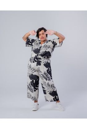 MTRMT-218_Macacao_Plus_Size_Pantacourt_Estampado_OFF_WHITE-PRETO_1