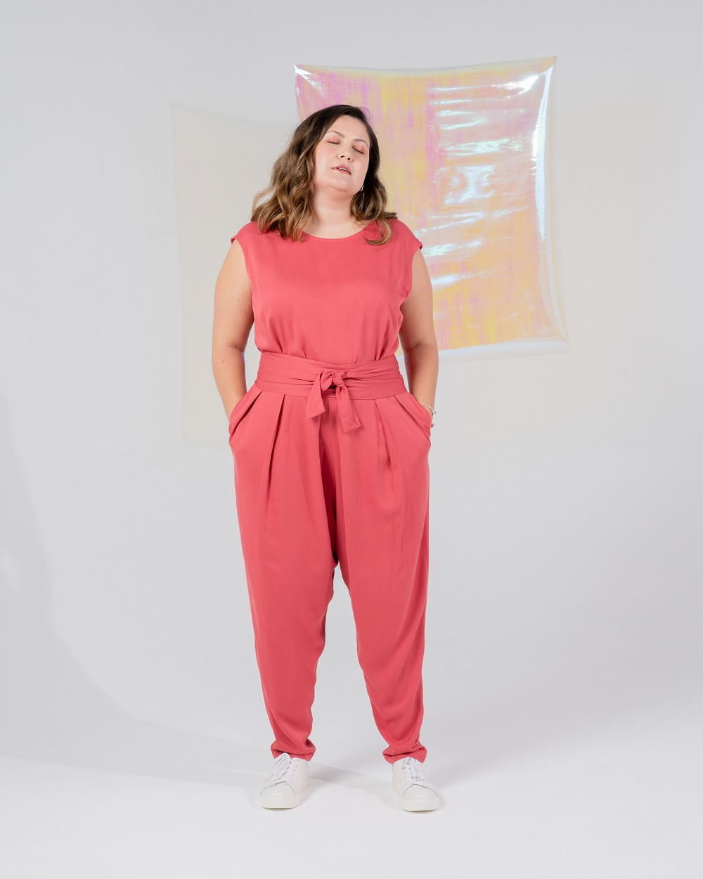MTRMT-267_Macacao_Plus_Size_Longo_CORAL_1