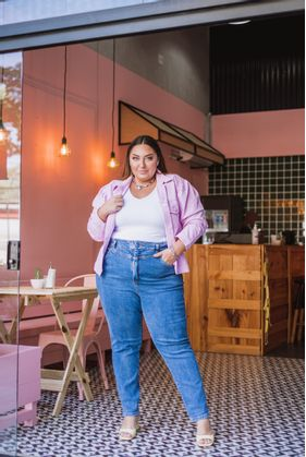 TINT7915_Calca_Plus_Size_Mom_Jeans_AZUL_1