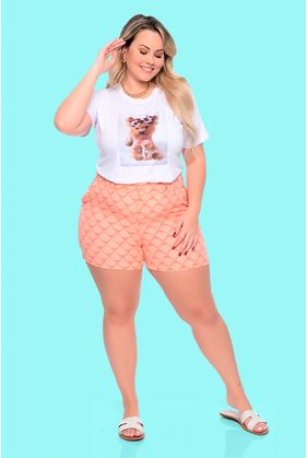 PLP2439_Shorts_Plus_Size_Estampado_ROSE_1