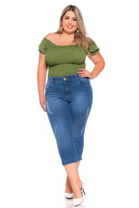 FCT5073_Calca_Cropped_Plus_Size_Jeans_AZUL_1