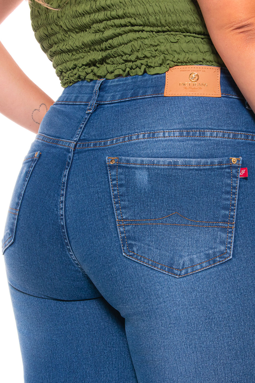 FCT5073_Calca_Cropped_Plus_Size_Jeans_AZUL_6