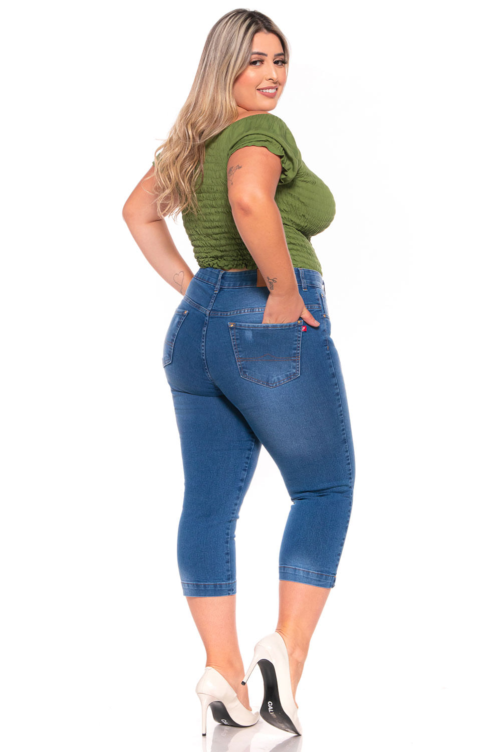 FCT5073_Calca_Cropped_Plus_Size_Jeans_AZUL_7